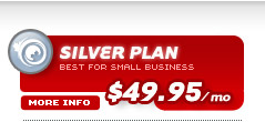Canadian Hosters Silver Plan